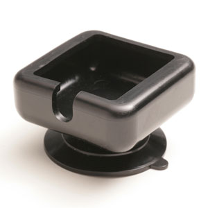 GA25 Suction Cup Mount